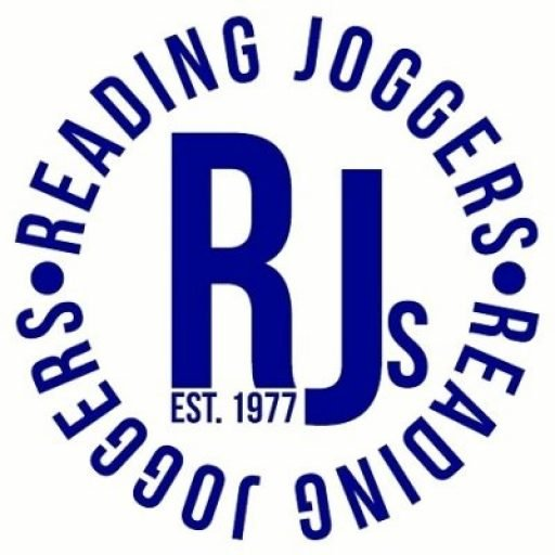Reading Joggers